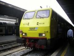 DSCN0281